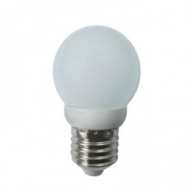 nakatomy-lampada-energy-saving-9w-e14-sfera