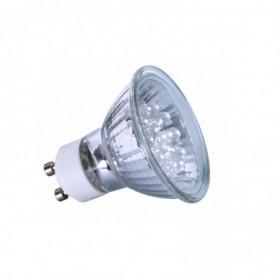 nedis-lampada-20-led-gu10-2w