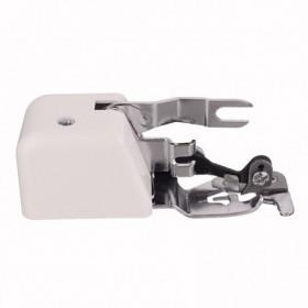side-cutter-ii-model-r-ct10-per-macchine-da-cucire