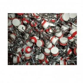 tappi-meccanici-per-bottiglie-costolate-confezione-da-50-pz