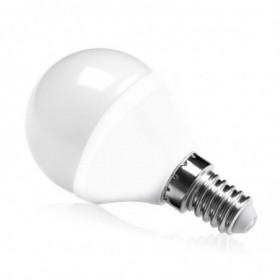 toshiba-lampadina-led-2700k-250lm-warm-white-e14