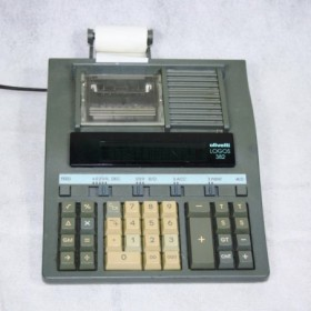 calcolatrice-modello-olivetti-logos-382