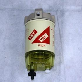 fuel-filter-yny-r20p