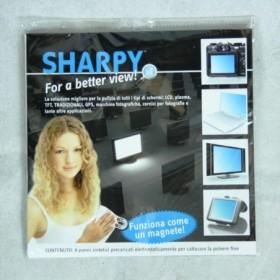 sharphy-pulizia-schermi