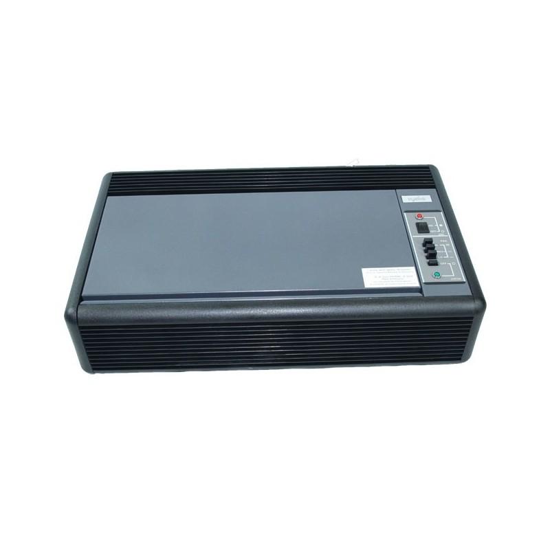 tuono-ionizzatore-585-ai