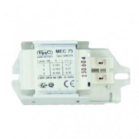 mec-75-reattore-p-lamp-fluoresc-4-6-8w