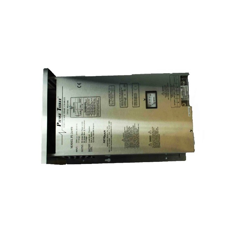 newmar-smart-charger-pt-24-95f