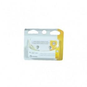 adattatore-mp3-cd-a-cassetta-per-autoradio-bianco