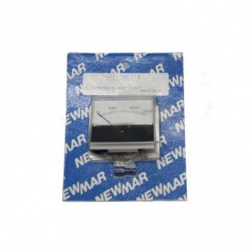 pannello-analogico-misurazione-ac-volt-per-barche-scala-0-300v-2-5-quot-newmar