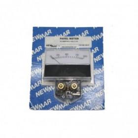pannello-analogico-misurazione-dc-ampere-per-barche-scala-0-100a-3-5-quot-newmar