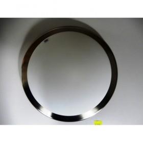 plafoniera-inox-diametro-35cm