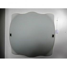 plafoniera-vetro-olida-42x42-2xe27h