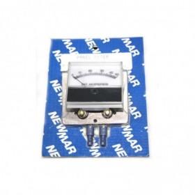 pannello-analogico-misurazione-dc-ampere-per-barche-scala-0-50a-2-5-quot-newmar