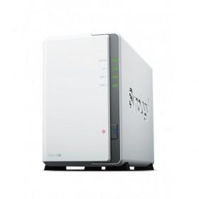 nas-synology-ds218j-diskstation-server