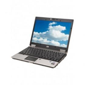 notebook-ricondizionato-12-1-quot-hp-elitebook-2540p-intel-core-i5-ram-4gb-ssd-120gb-grado-b