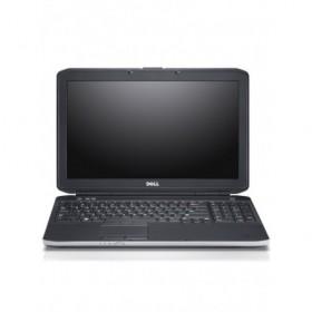 notebook-ricondizionato-dell-latitude-e5530-15-6-quot-intel-core-i7-3540m-ram-8gb-ssd-240gb-dvd-rom-usb-3-0-hdmi-grado-c