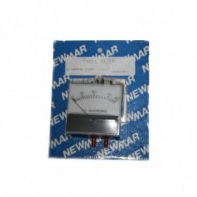 pannello-analogico-misurazione-ac-ampere-per-barche-scala-0-100a-2-5-quot-newmar