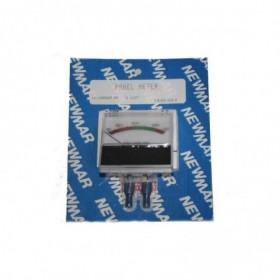 pannello-analogico-misurazione-dc-volt-per-barche-scala-16-32v-2-5-quot-newmar