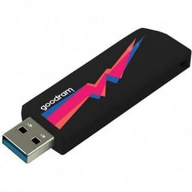 pen-drive-128gb-usb-3-0-goodram-ucl3