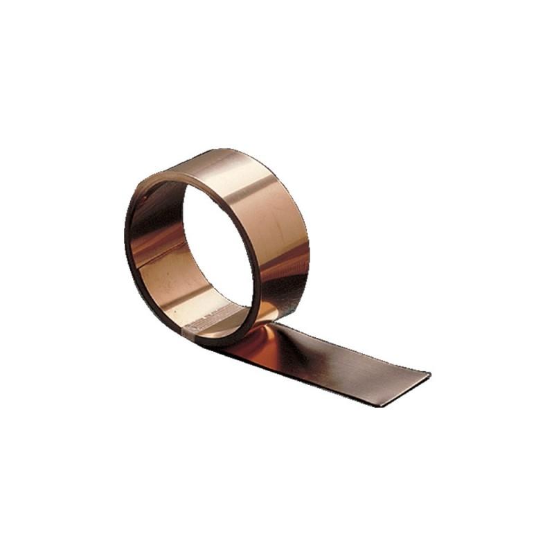 copper-ground-strap-5x15-metri-newmar