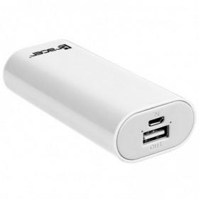 power-bank-5200mah-tracer-bianco