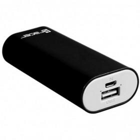 power-bank-5200mah-tracer-nero