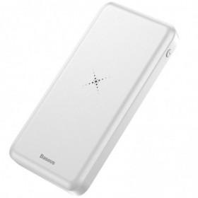 power-bank-wireless-10000mah-baseus-m3601-bianco