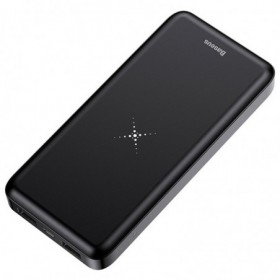 power-bank-wireless-10000mah-baseus-m3601-nero