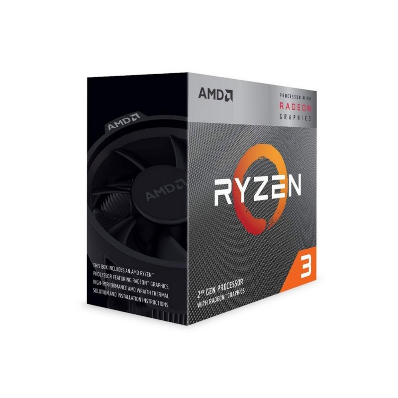 processore-amd-ryzen-3-3200g-3-60ghz-con-radeon-vega-8