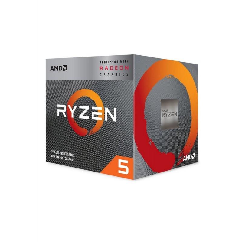 processore-amd-ryzen-5-3400g-3-70ghz-con-radeon-vega-11