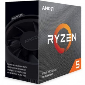 processore-amd-ryzen-5-3600-3-60ghz