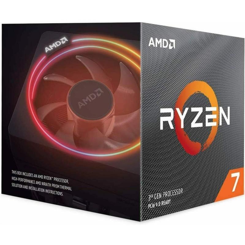 processore-amd-ryzen-7-3700x-3-60ghz