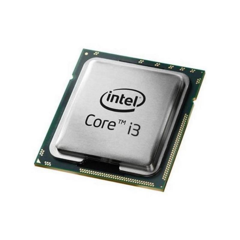 processore-intel-core-i3-10100-3-60ghz-tray