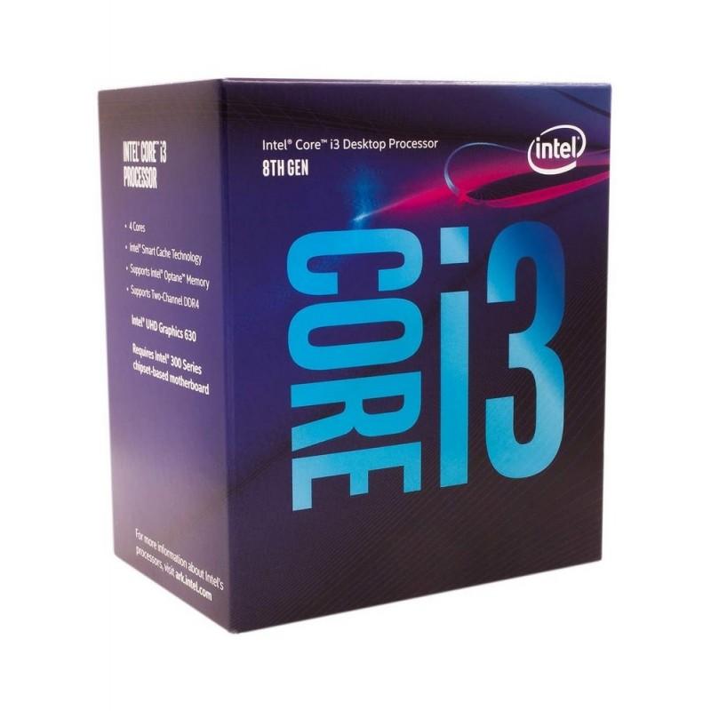processore-intel-core-i3-8100-3-60ghz-box