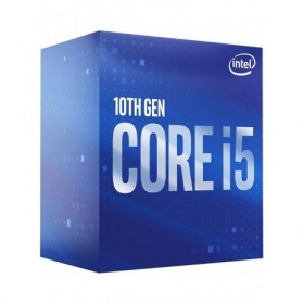 processore-intel-core-i5-10400-2-90ghz-box