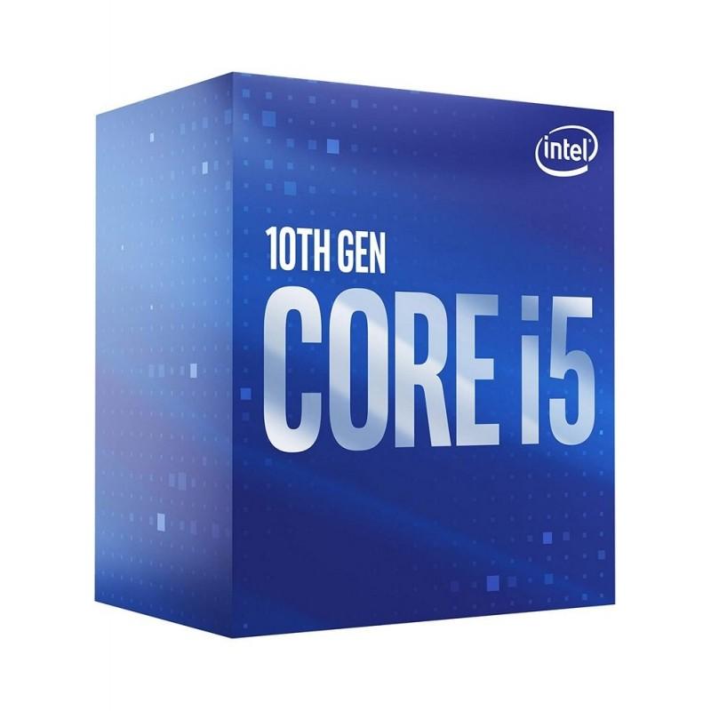 processore-intel-core-i5-10400-2-90ghz-box
