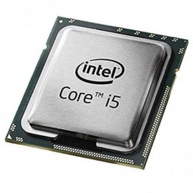 processore-intel-core-i5-9400-2-90ghz
