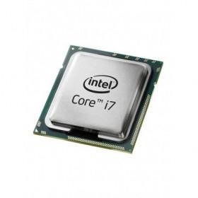 processore-intel-core-i7-10700-2-90ghz-tray