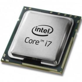 processore-intel-core-i7-9700-3-00ghz