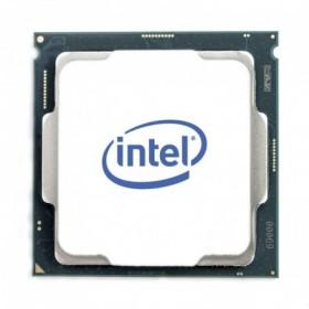 processore-intel-core-i9-9900-3-10ghz