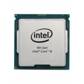 processore-intel-core-i9-9900-3-10ghz-tray