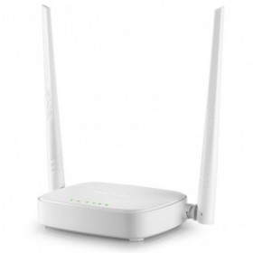 router-ethernet-wifi-tenda-n301-300mbps