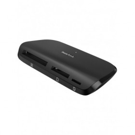 sandisk-imagemate-pro-lettore-schede-sd-cf-multicard-usb-3-0