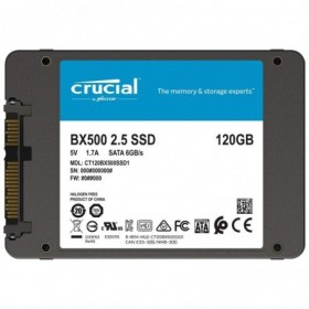 ssd-120gb-crucial-bx500-sata-3-2-5-quot