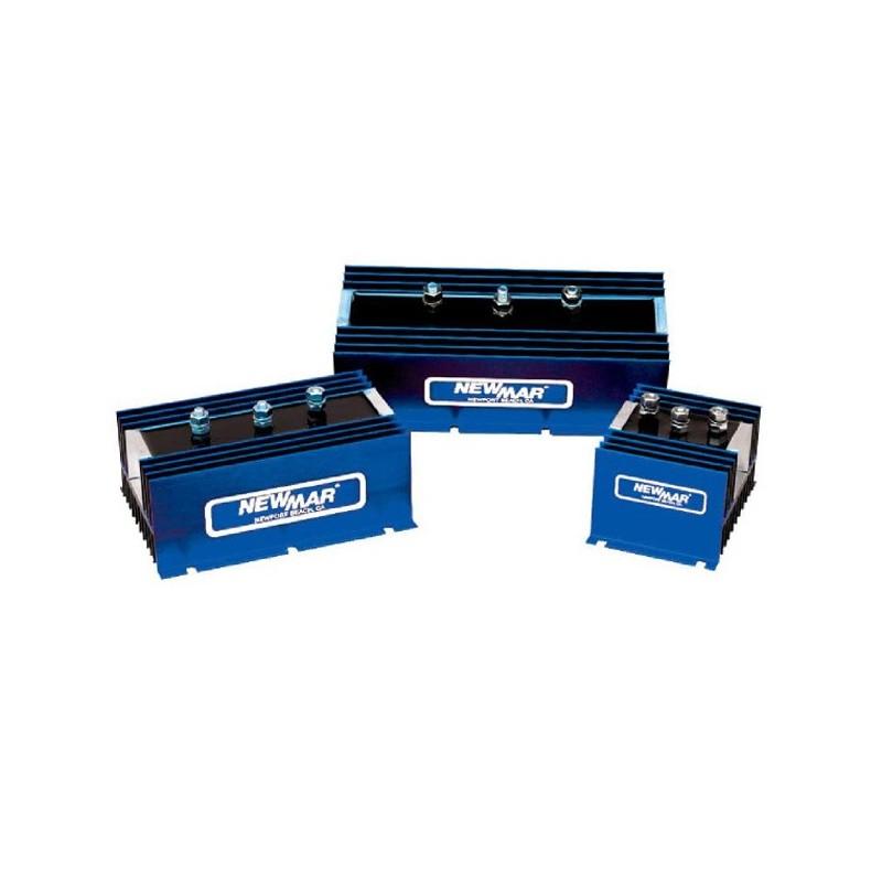 newmar-isolatore-per-batterie-1-2-70