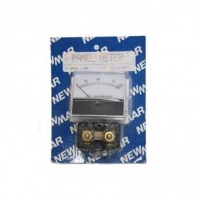 pannello-analogico-misurazione-dc-ampere-per-barche-scala-0-100a-2-5-quot-newmar