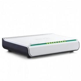 switch-desktop-tenda-s108-8-porte-rj45-10-100-mbps