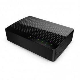 switch-desktop-tenda-sg105-5-porte-rj45-10-100-1000-mbps