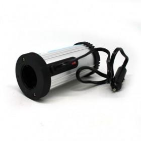 inverter-auto-con-usb-150w