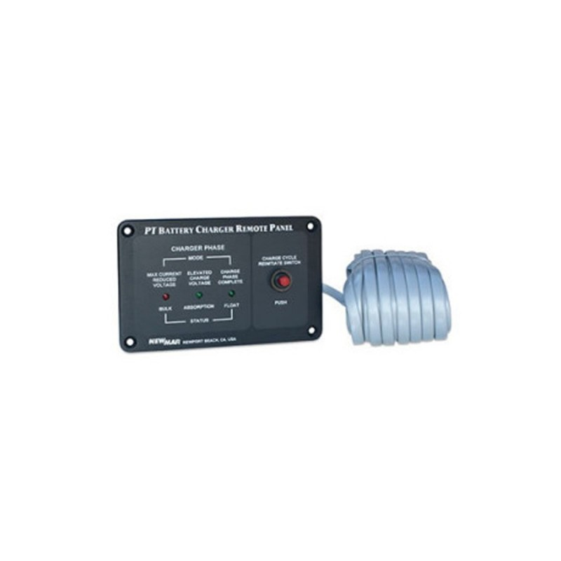 pannello-remoto-rp-per-caricabatterie-pt-newmar